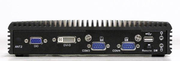 02-Front-Interfaces-EL1083 / TL Produkt-Welten / Industrie-PC / Embedded-PC