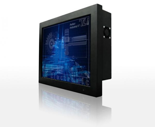 i-01-slimline-ik70-panel-pc-vesa-montage
