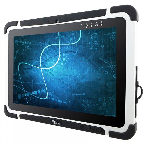01-Rugged-Industrie-Tablet-M101P - ME / TL Produkt-Welten / Mobile Computing / Rugged Industrial Tablets