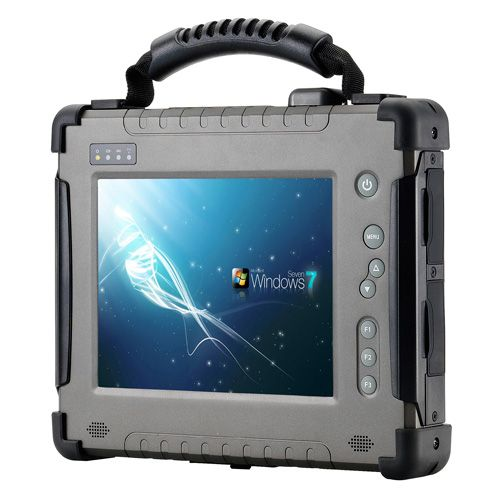01-Ultra-Rugged-Tablet-PC-R08ID8M-RT