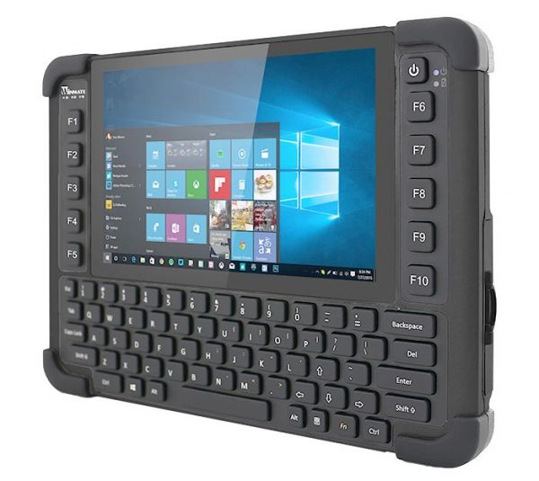 01-Rugged-Industrie-Tablet-M101BK