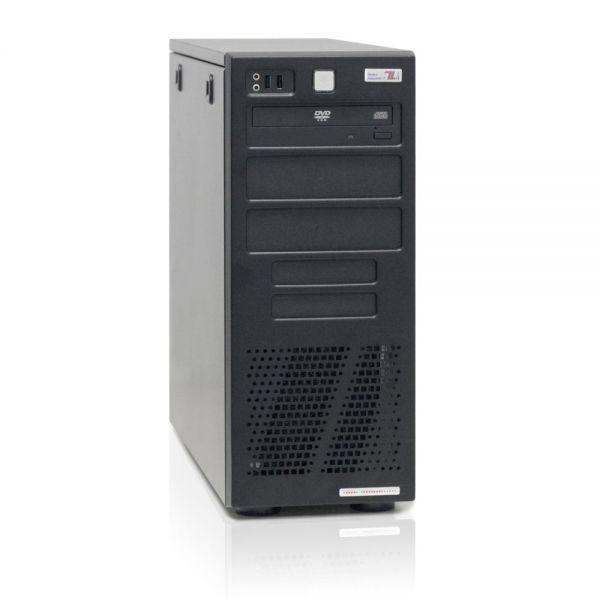 01-Desktop-Industrie-PC-DL180x