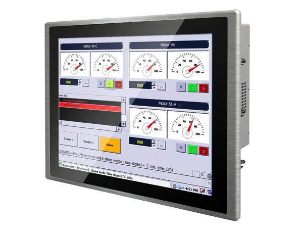 01-PCAP-Multitouch-Industrie-Panel-PC-R19IK3S-PPM1
