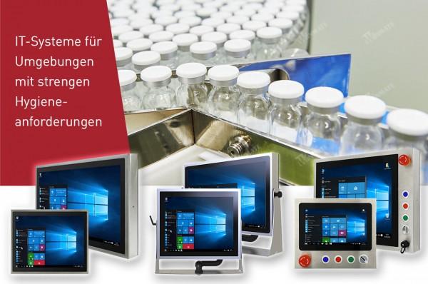 NL_2_pharma_DEtHi1ejCkeezAG