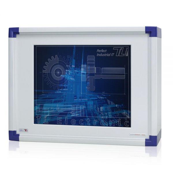 01-Industrie-Panel-PC-IP65-WM17PCA