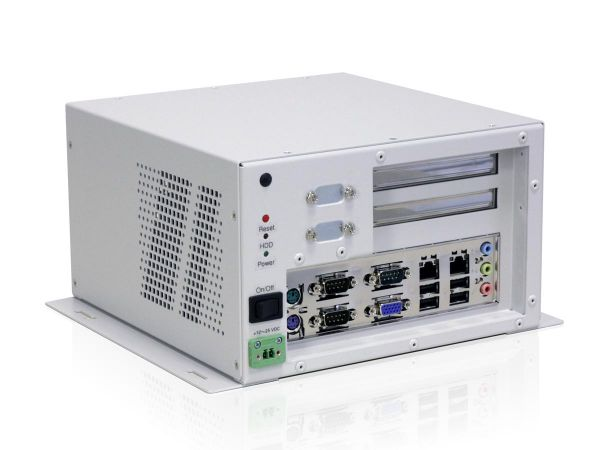 01-Wallmount-Industrie-PC-Embedded-Line-EL2112