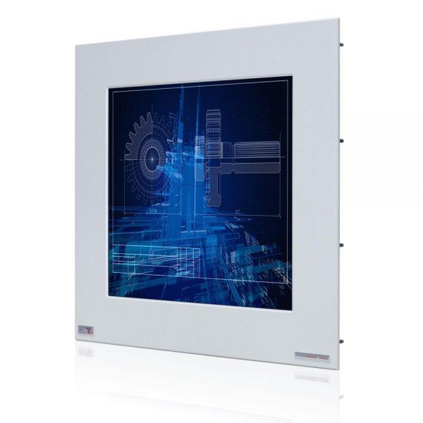 01-Einbau-Industriemonitor-WM17PMA-IP65