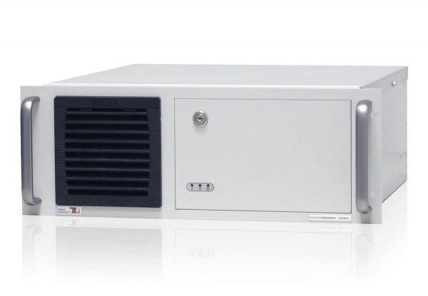 01-19-Zoll-Rack-Industrie-PC-IP54-CL451x