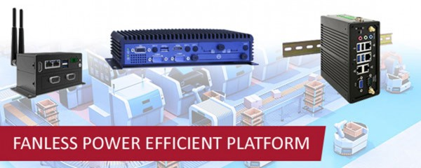 i-head-embedded-pc-fanless-power-efficient