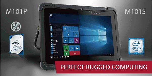 i-head-rugged-industrie-tablets-m101