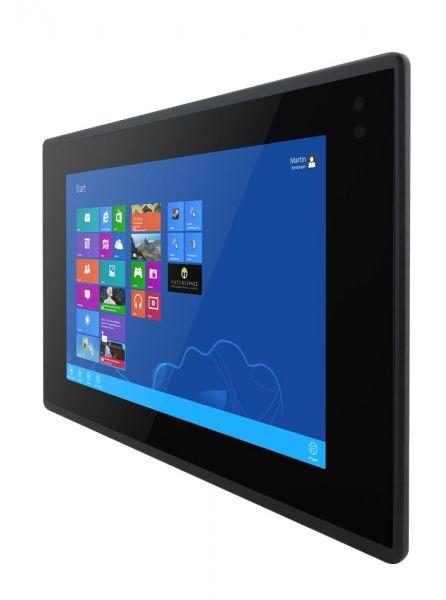 01-HMI-Panel-PC-Multi-Touch-W10IB3S-EHH2