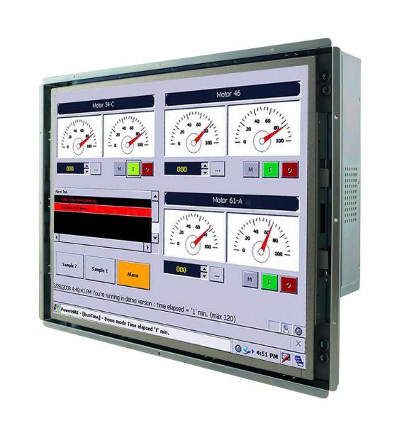 21-Einbau-Industrie-Panel-PC-R17IH7T-OFM1