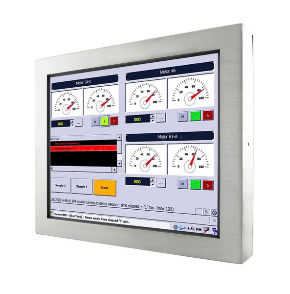 01-Industrie-Panel-PC-IP65-Edelstahl-R17IH3S-65A1