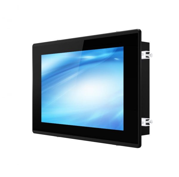 01-PCAP-Multitouch-Industrie-Monitor-W10L100-EHH2