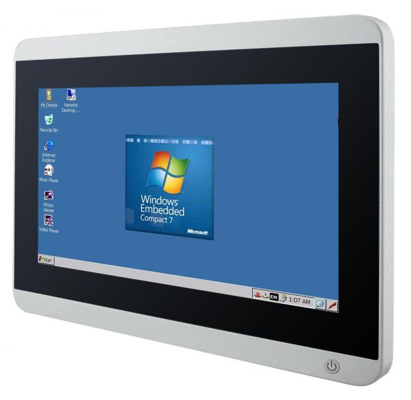 01-HMI-Panel-PC-Multi-Touch-W07TA3S-PCM1