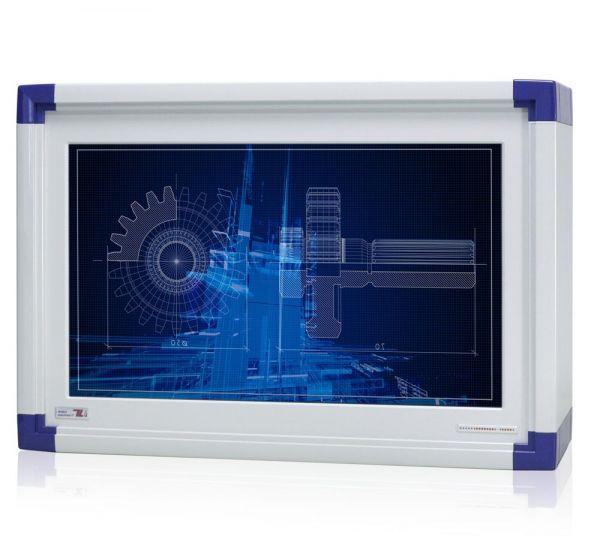 01-Industriemonitor-IP65-WM22WPCA