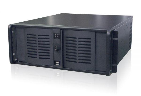 01-19-Zoll-Rack-Industrie-PC-CL44xx