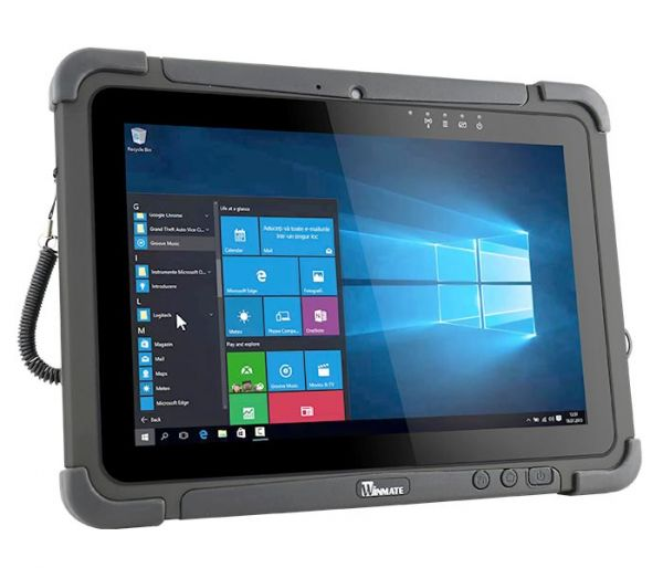 01-Rugged-Industrie-Tablet-M101S