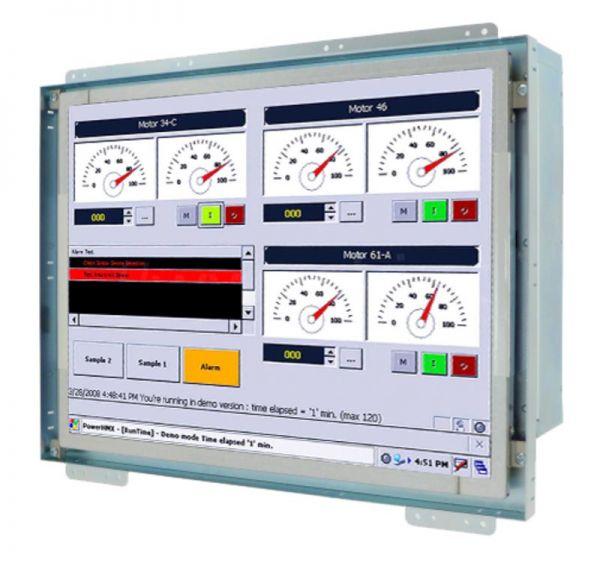 21-Einbau-Industrie-Panel-PC-R15IB7T-OFC3